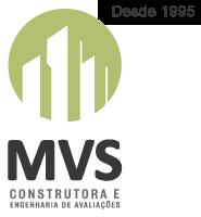 MVS Construtora